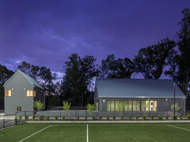 The Musial Group Architecture_Garwood Athletic Complex_4.jpg