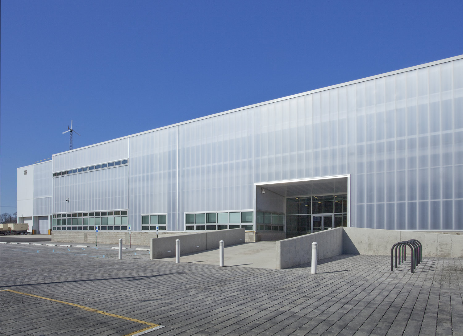 The Musial Group Architecture_Juneau Center_1.jpg
