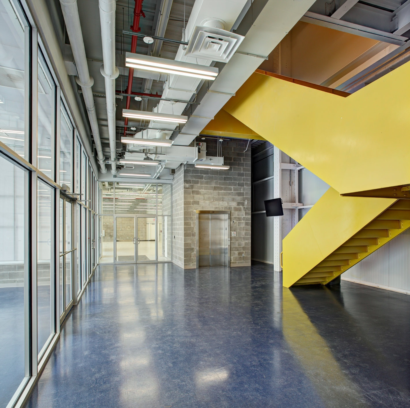 The Musial Group Architecture_Juneau+Center_2-2.jpg