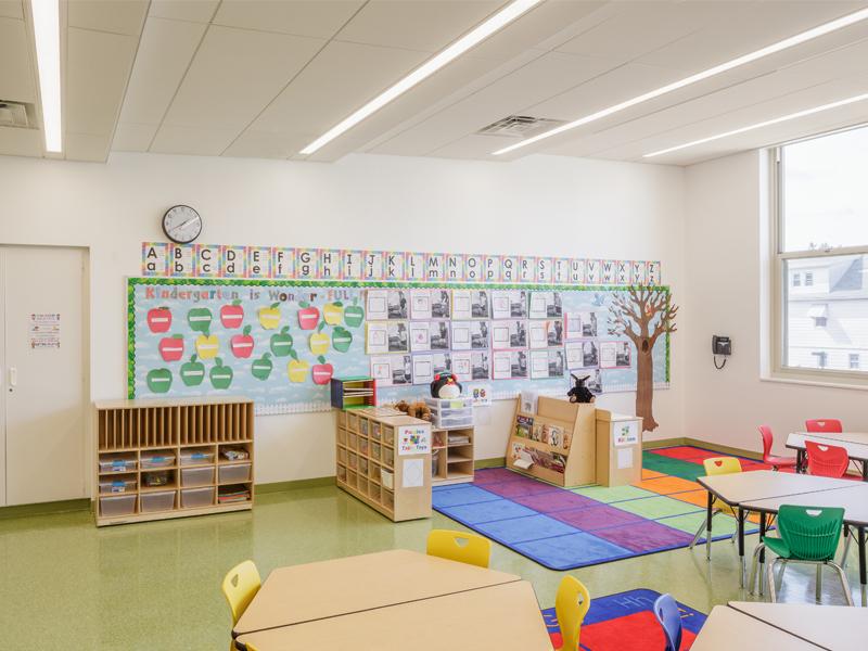 Musial_Linden School 8_5.jpg