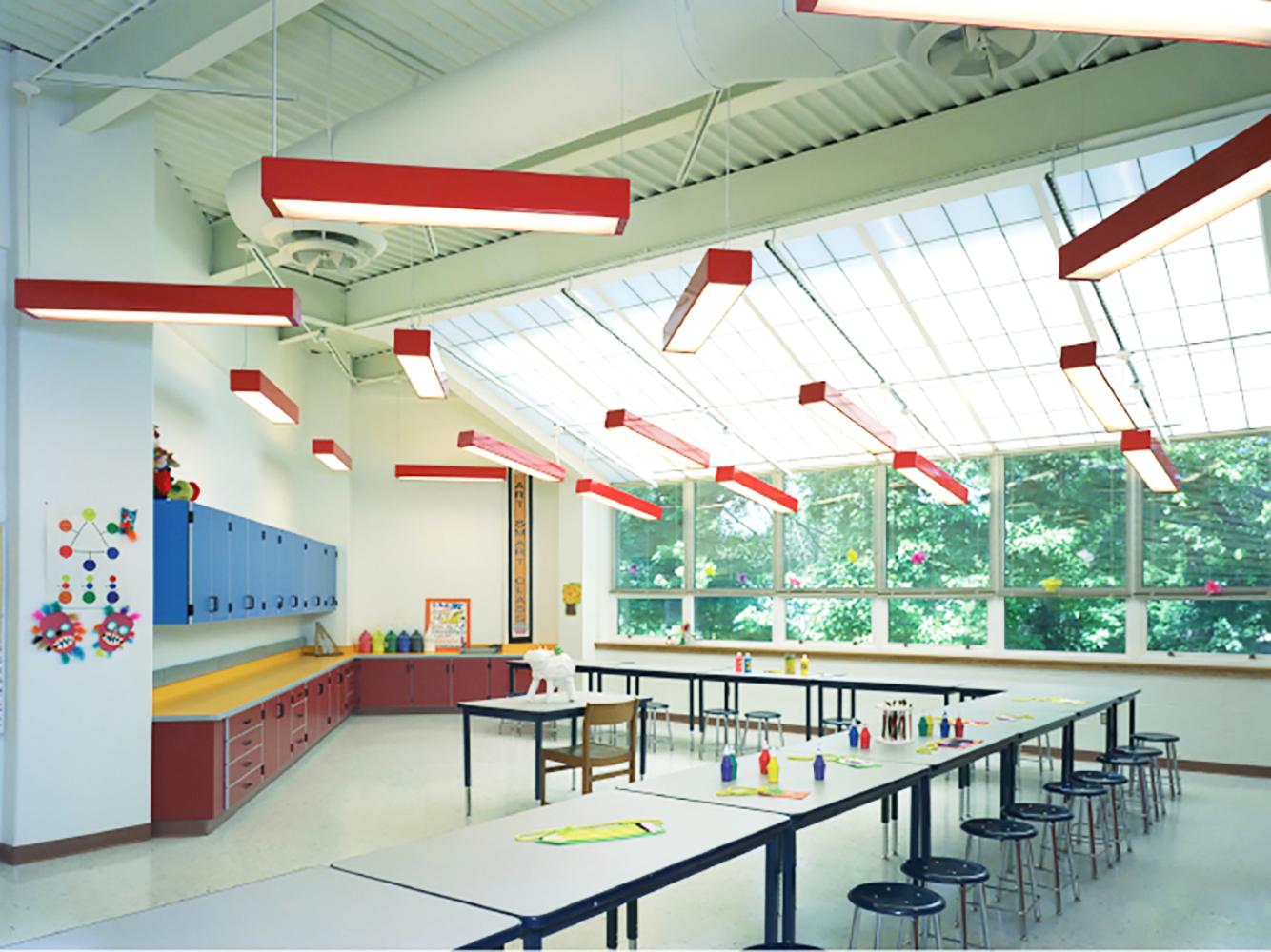 Musial_Elizabeth School 18.jpg