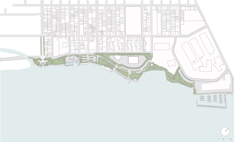 Musial_Elizabeth+Waterfront+Redevelopment_1.jpg