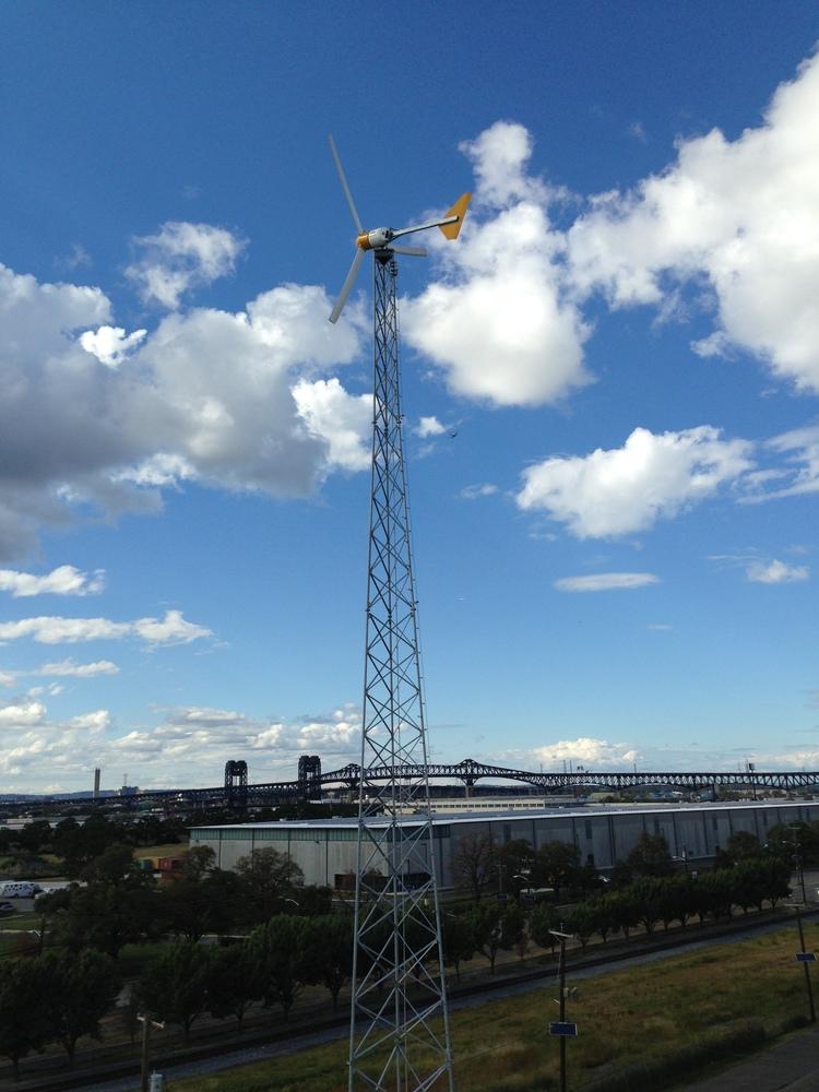 musial_juneau center wind turbine.jpg