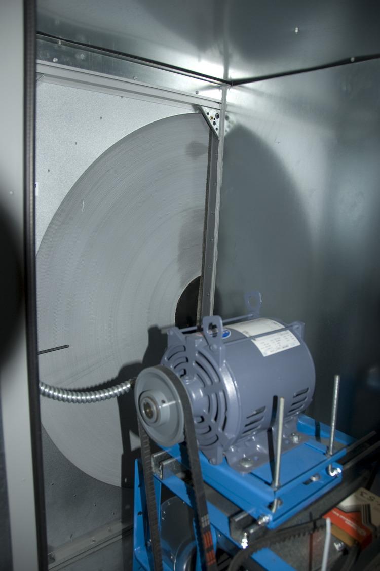 juneau energy recovery wheel.jpg
