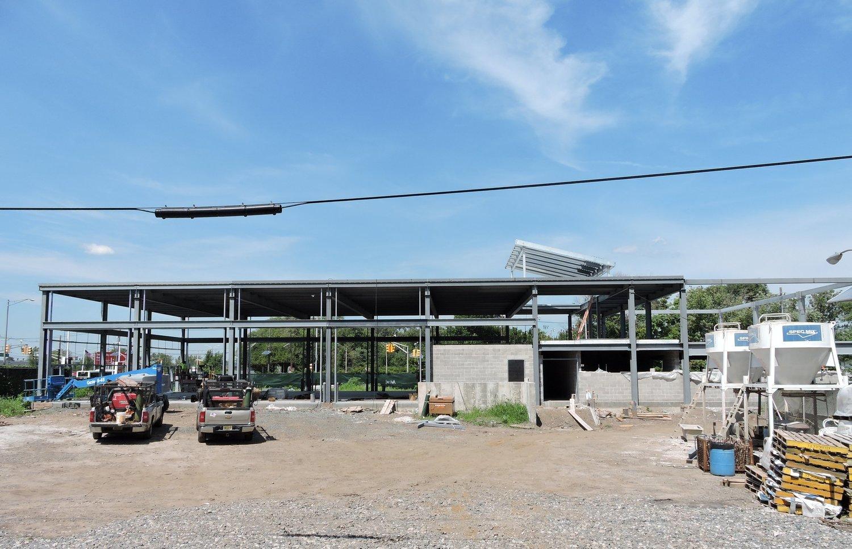 lincoln park steel.jpg