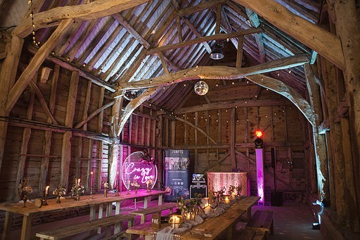 Thank you to all our suppliers who came along and supported our open evening last Thursday ❤️ We look forward to our next  open day Sunday 29th September @therusticweddingshow // Photo @beckykerrphotography ❤️ // #venueopenevening #barn #barnweddings #rusticbarn #rusticweddingvenue #wedding #bedfordshirewedding #hertfordshirewedding #festivalbride #festivalwedding #weddinginspo #festivalweddingvenue #glamping #glamp #weddingcatering #weddingbars #weddingbarn