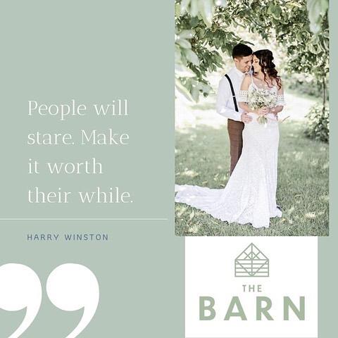 Your wedding is all about you, create your day, your way ❤️ @thebarnatbrookendgreenfarm • • • #barnwedding #barnweddings #weddingvenue #rusticbarn #rusticvenue #festivalweddings #bedfordshireweddingvenue #hertfordshirewedding