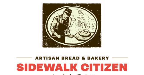 Sidewalk Citizen.jpg