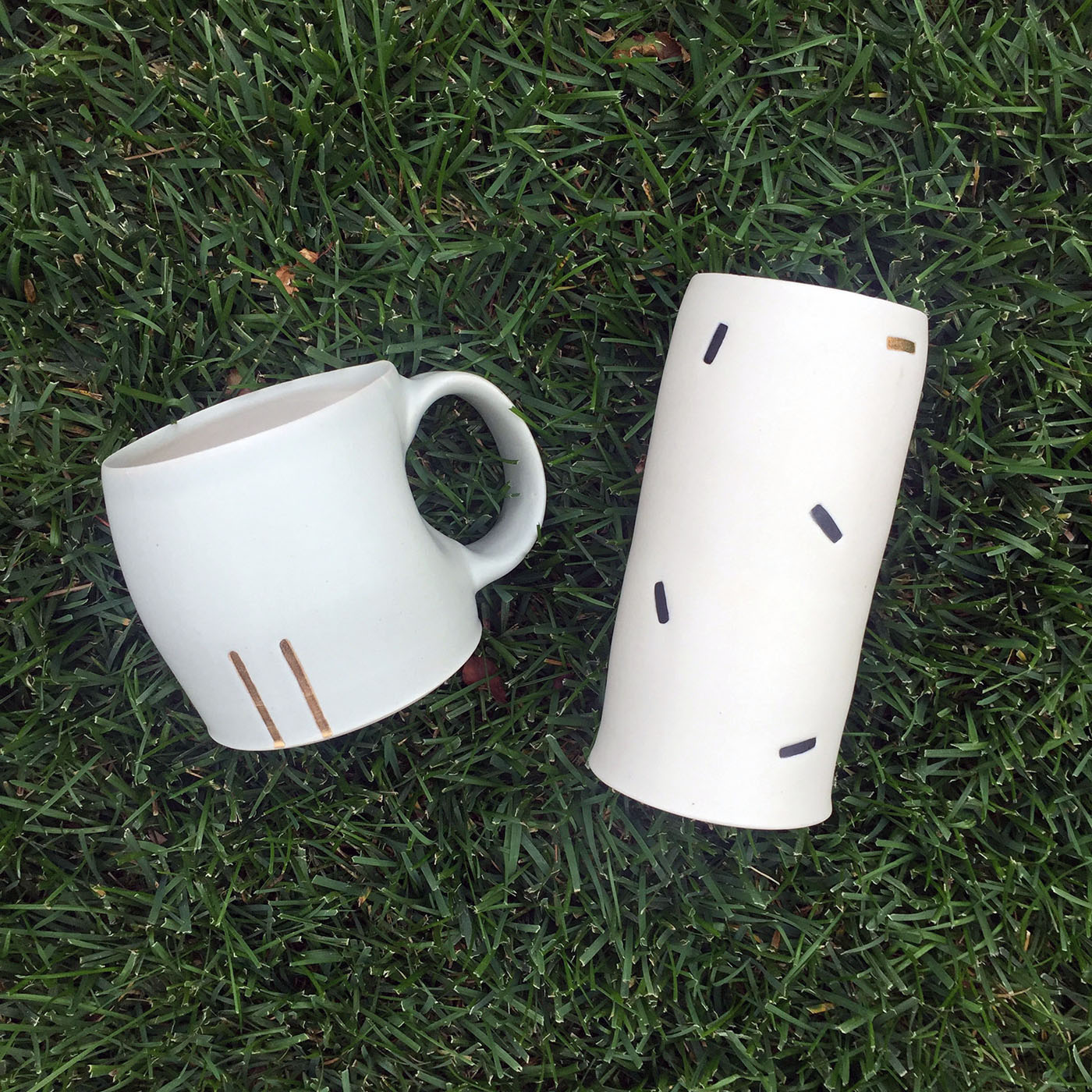 JERC Ceramics