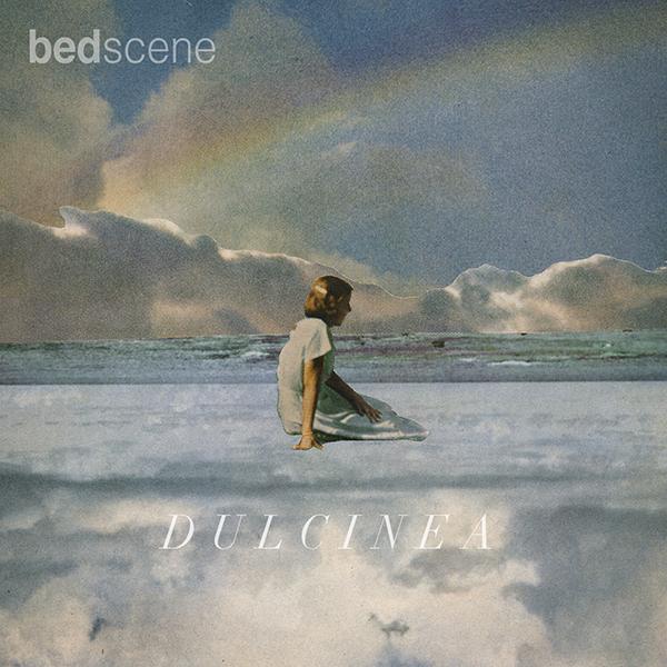 bedscene_DULCINEA 1400 copy.png