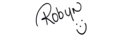 Robyn Signature.png