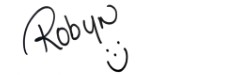 Robyn Signature-2.png