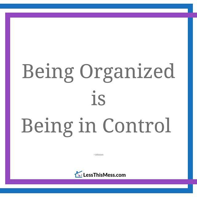 #professionalorganizer #homeorganization #organizationideas #clutterfree #cleartheclutter #simplify