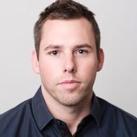 Kirk Nankivell - Founder