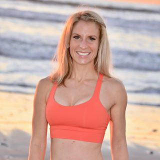 Sam Noonan - Fitness and Nutrition, Advisor | PA-C, Personal Trainer, Nutritionist