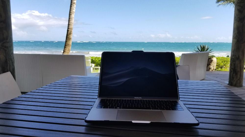 remote-work.jpg