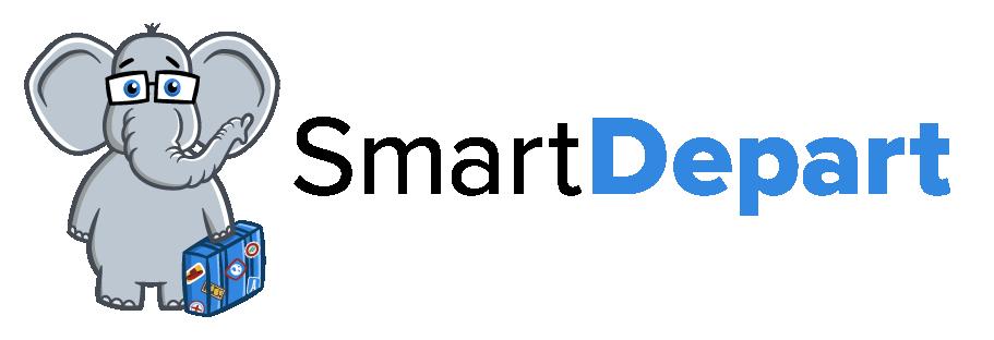 smartdepart_logo_final_rgb_color.png
