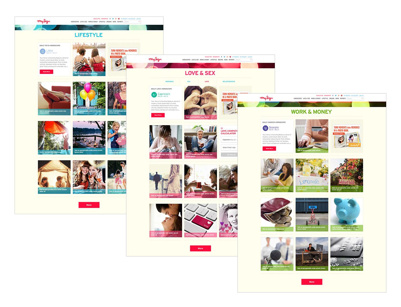 categoryscreens.jpg