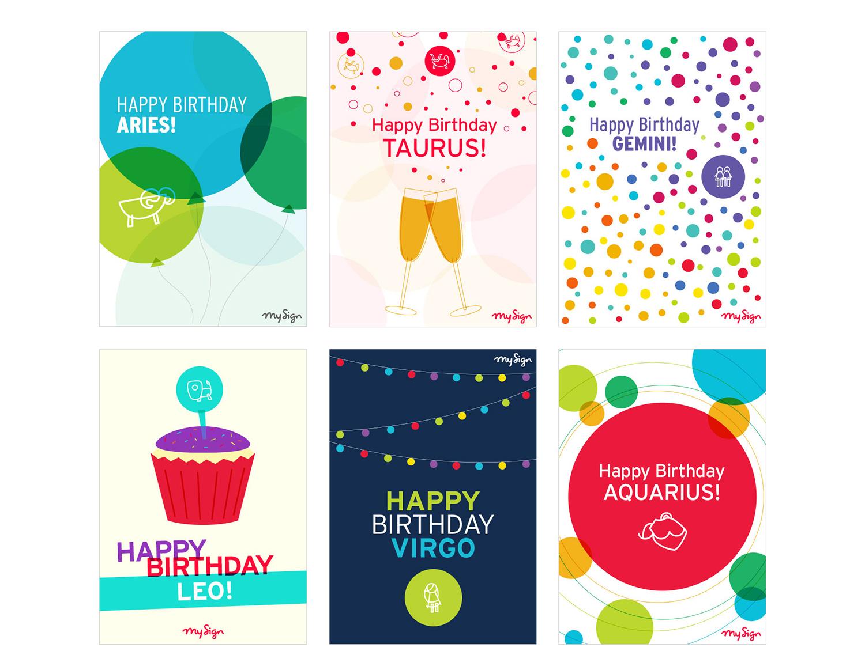 ms_birthdaycards.jpg