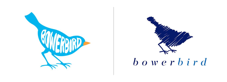 bb_logos_2.jpg