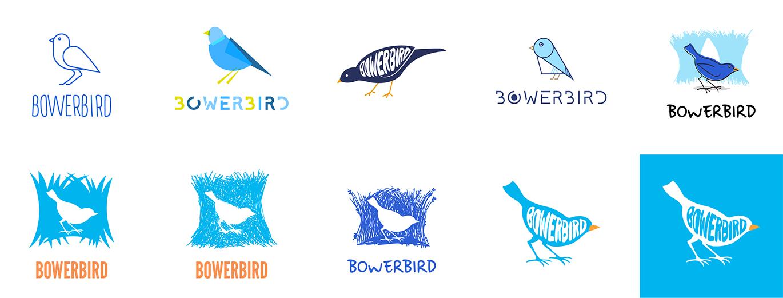 bb_logos.jpg