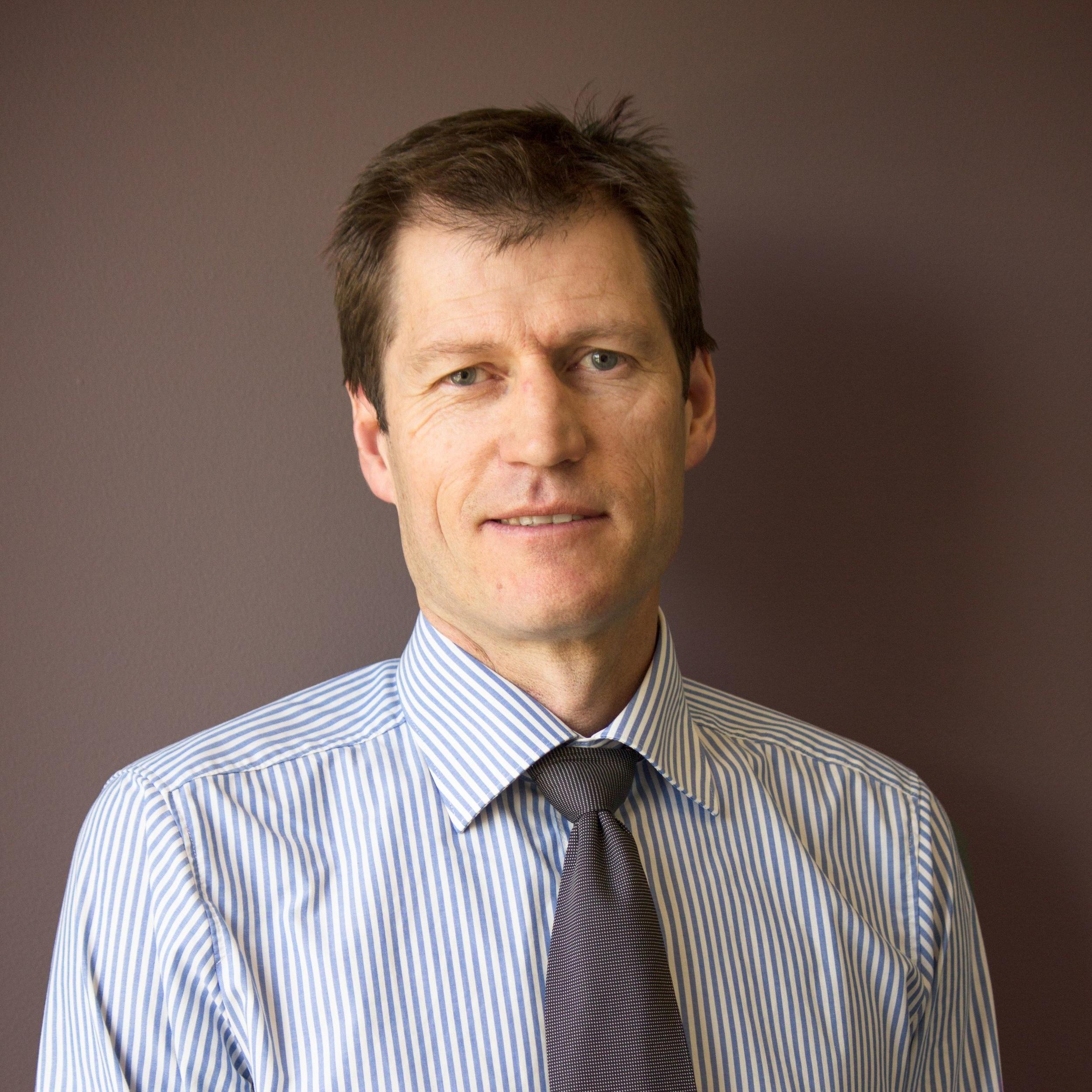 Michael+Easton+-+Integrity+Commission+Tasmania.jpg