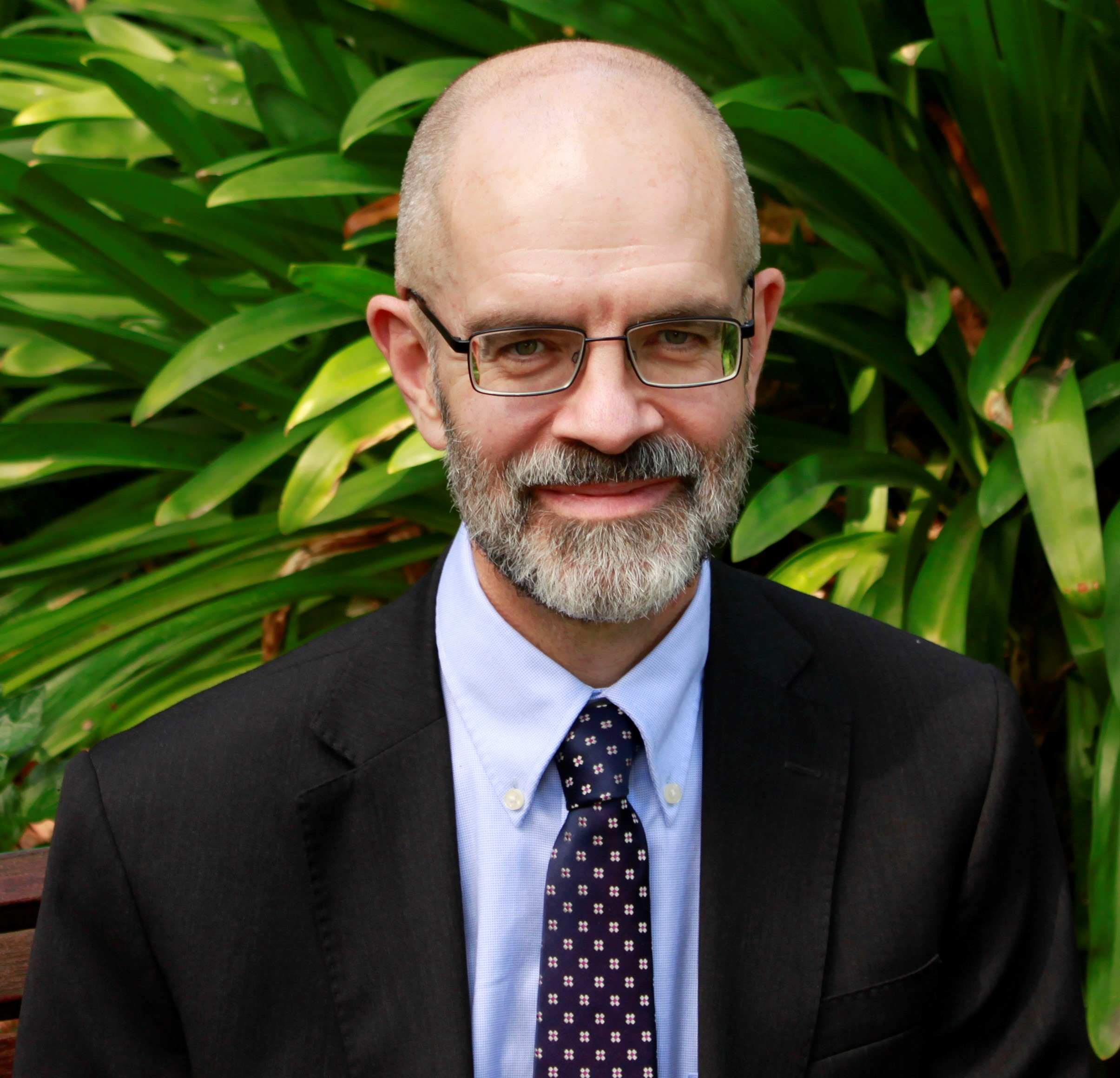 APSACC 2019- Paul Grimes cropped profile photo.jpg