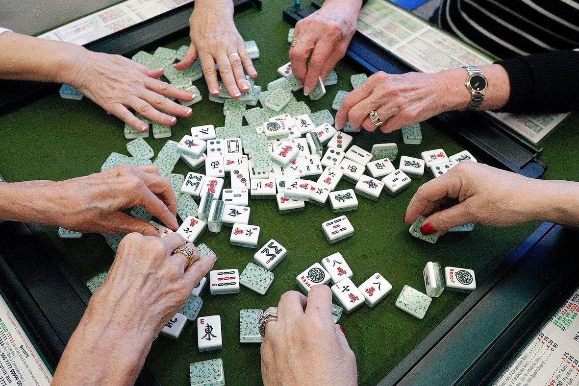 mahjong-mangawhai.jpg