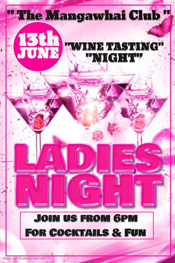Copy of Copy of Copy of Ladies Night Poster - Made with PosterMyWall (2).jpg
