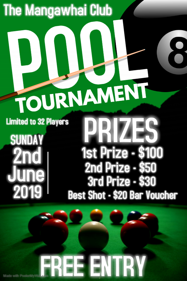 Copy of Pool Tournament Poster - Made with PosterMyWall (7).jpg