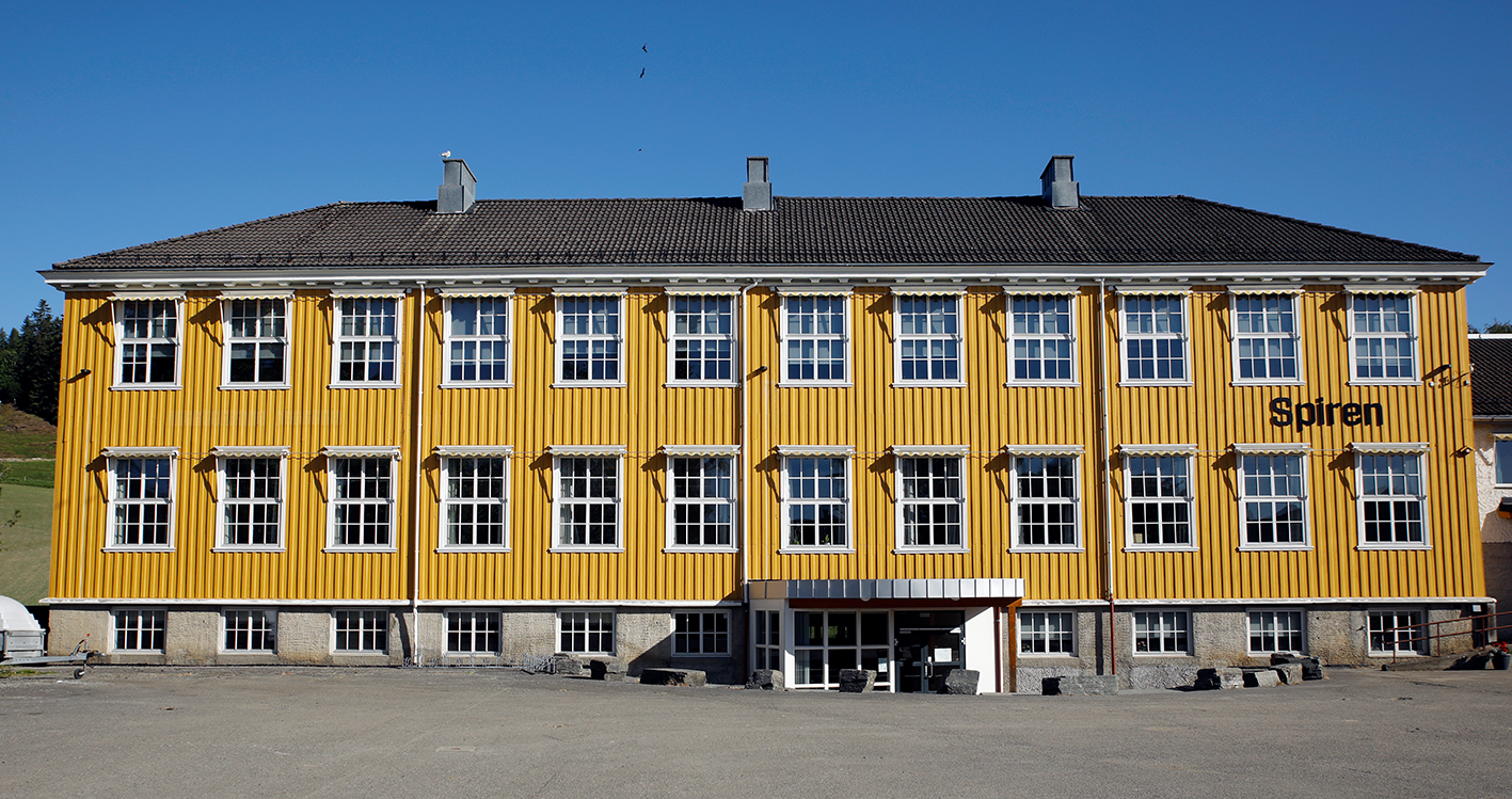 2019 Spiren fasade I Anne Lein Kristiansen.png
