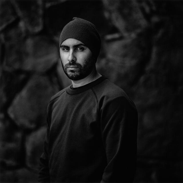 Christopher Arouni portrait.jpg