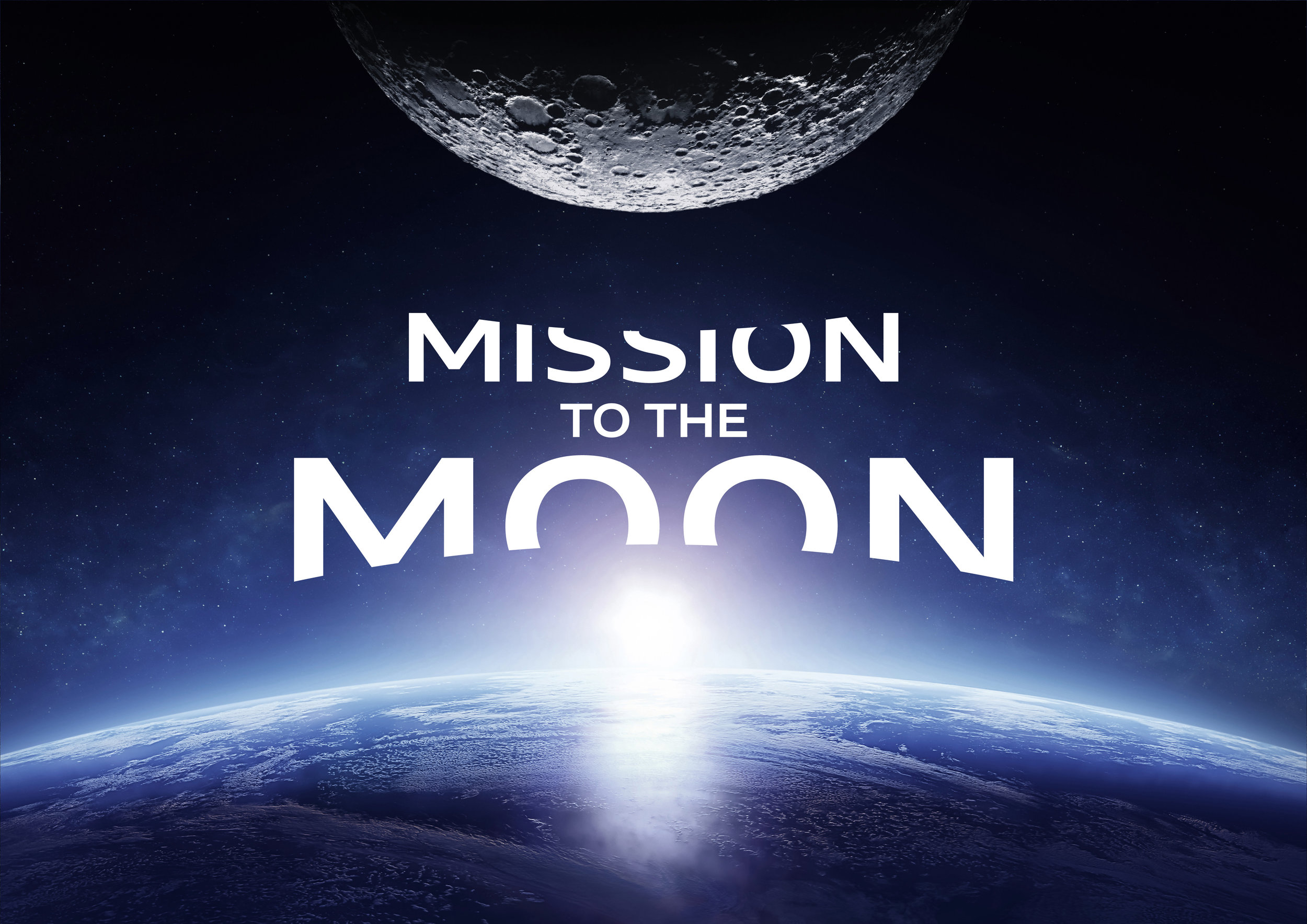 MissionToTheMoon.jpg