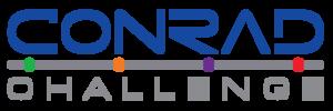 Conrad_Challenge_Logo_RGB.png