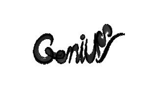 Genius_A.png