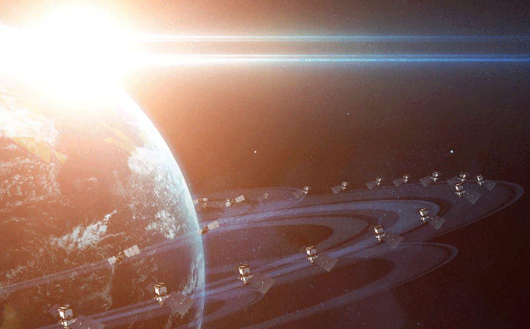 SpaceBelt.JPG