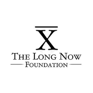 TheLongNowFoundation.png