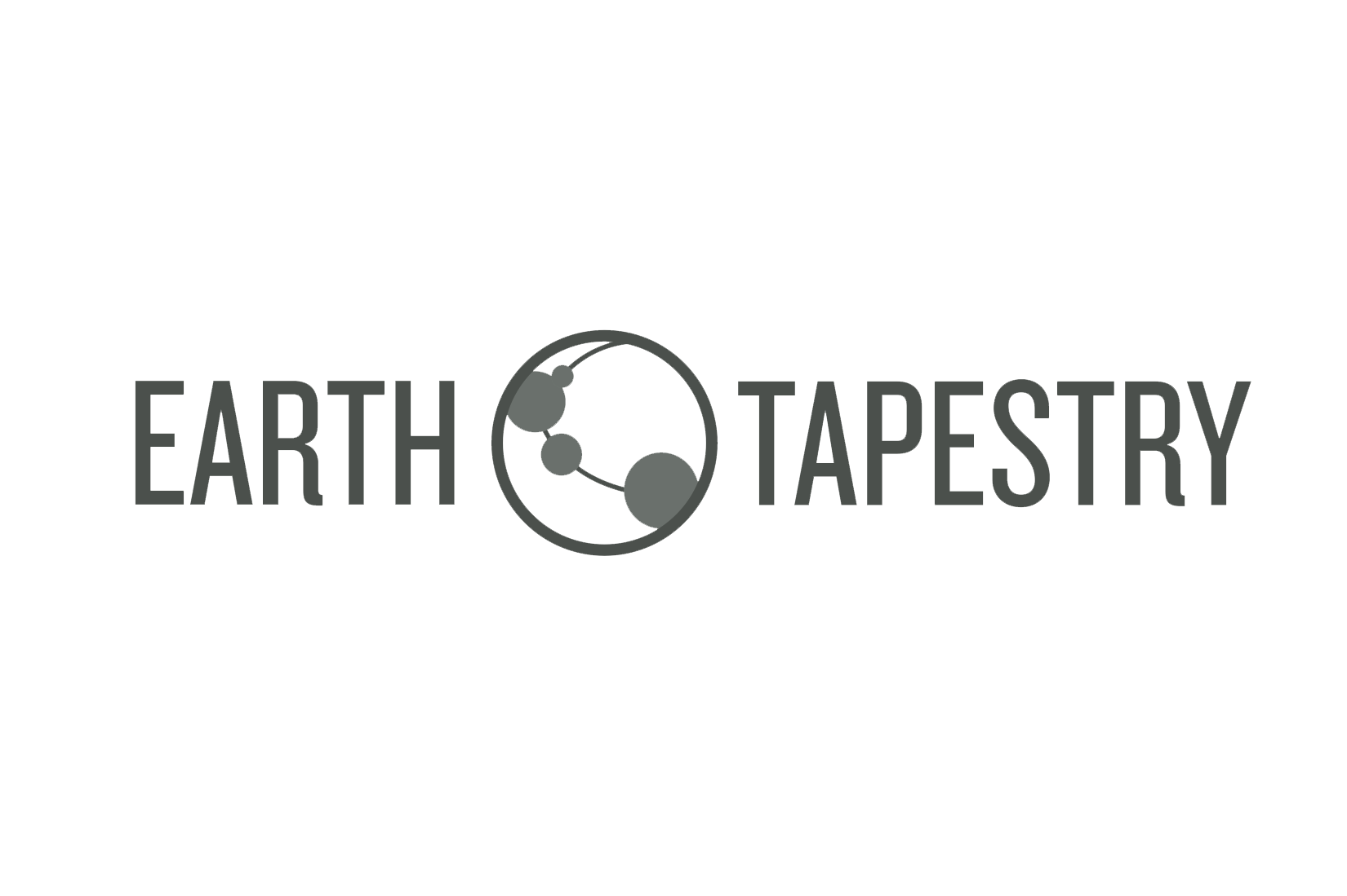 Earth Tapestry