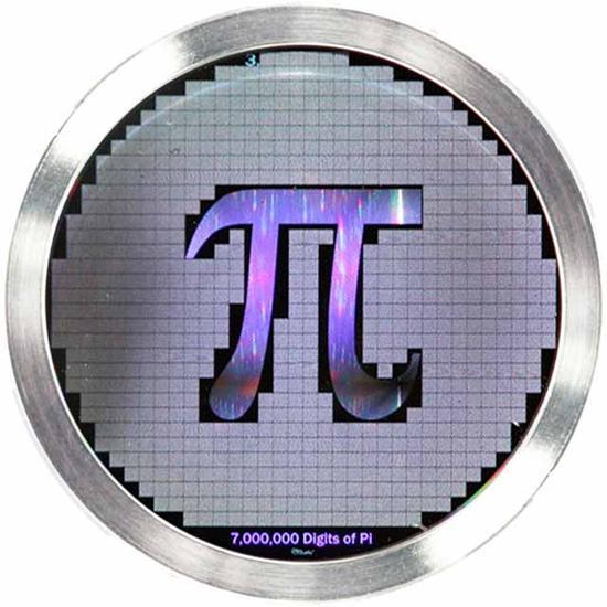 Pi-1_550x825.jpg