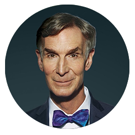 BillNye.png