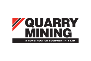 Quarrymining.png