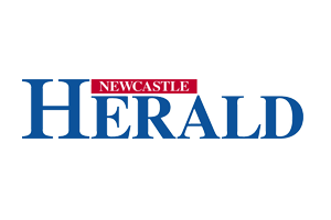 Newcastleherald.png