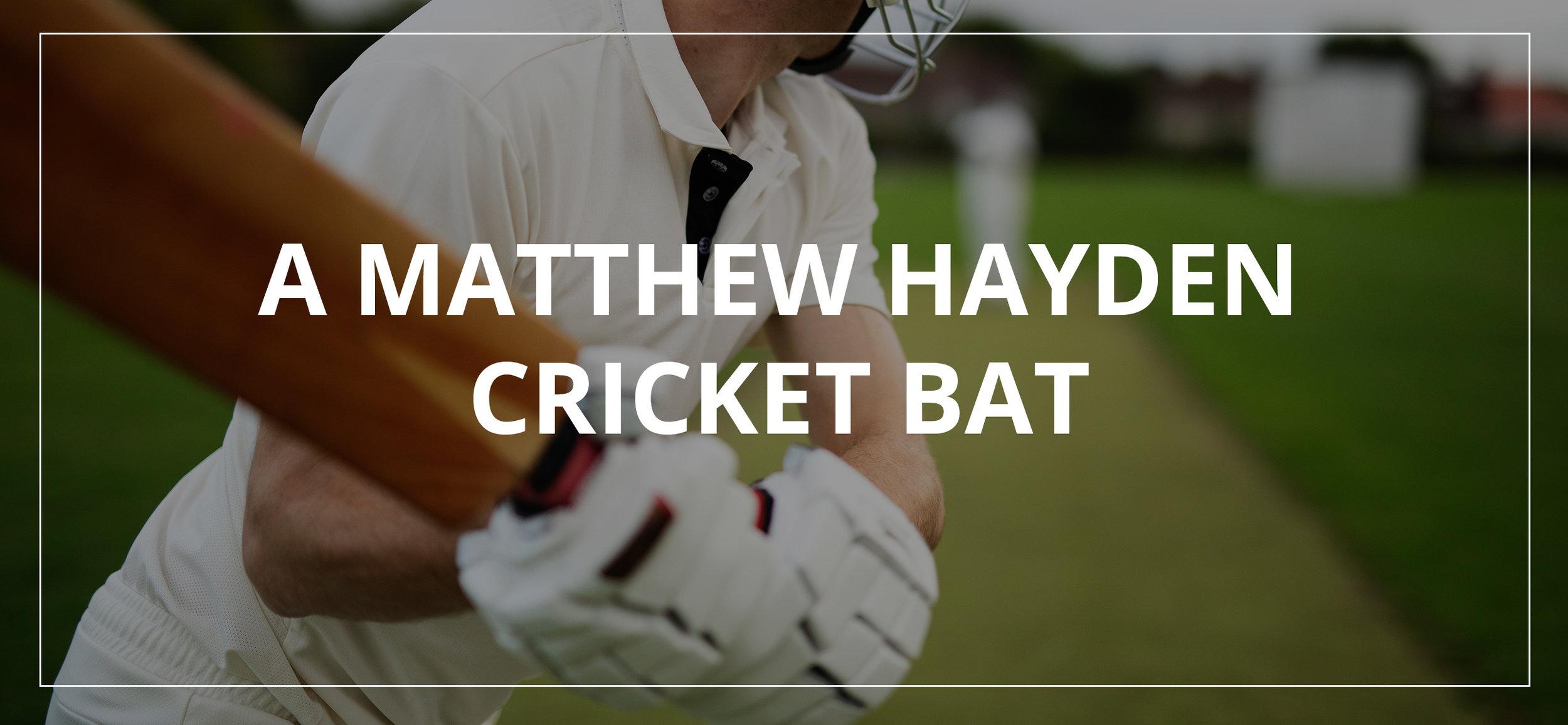 Cricketbatt.jpg