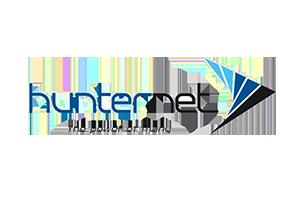 Hunternet.png