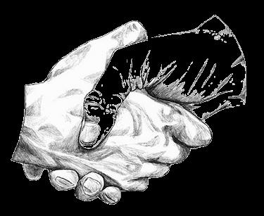 Handshake v2.png