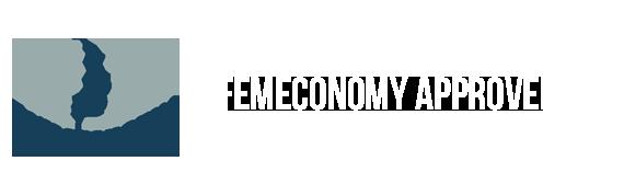 Femeconomy_web.png