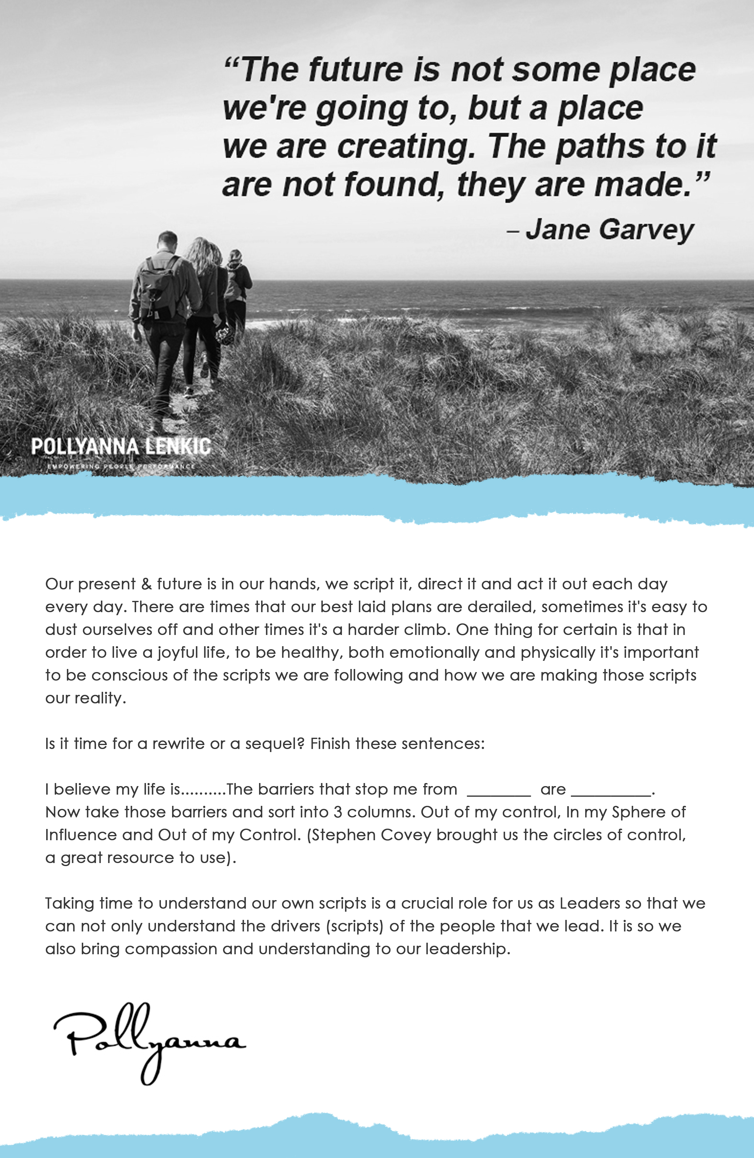 QR Jane Garvey.jpg