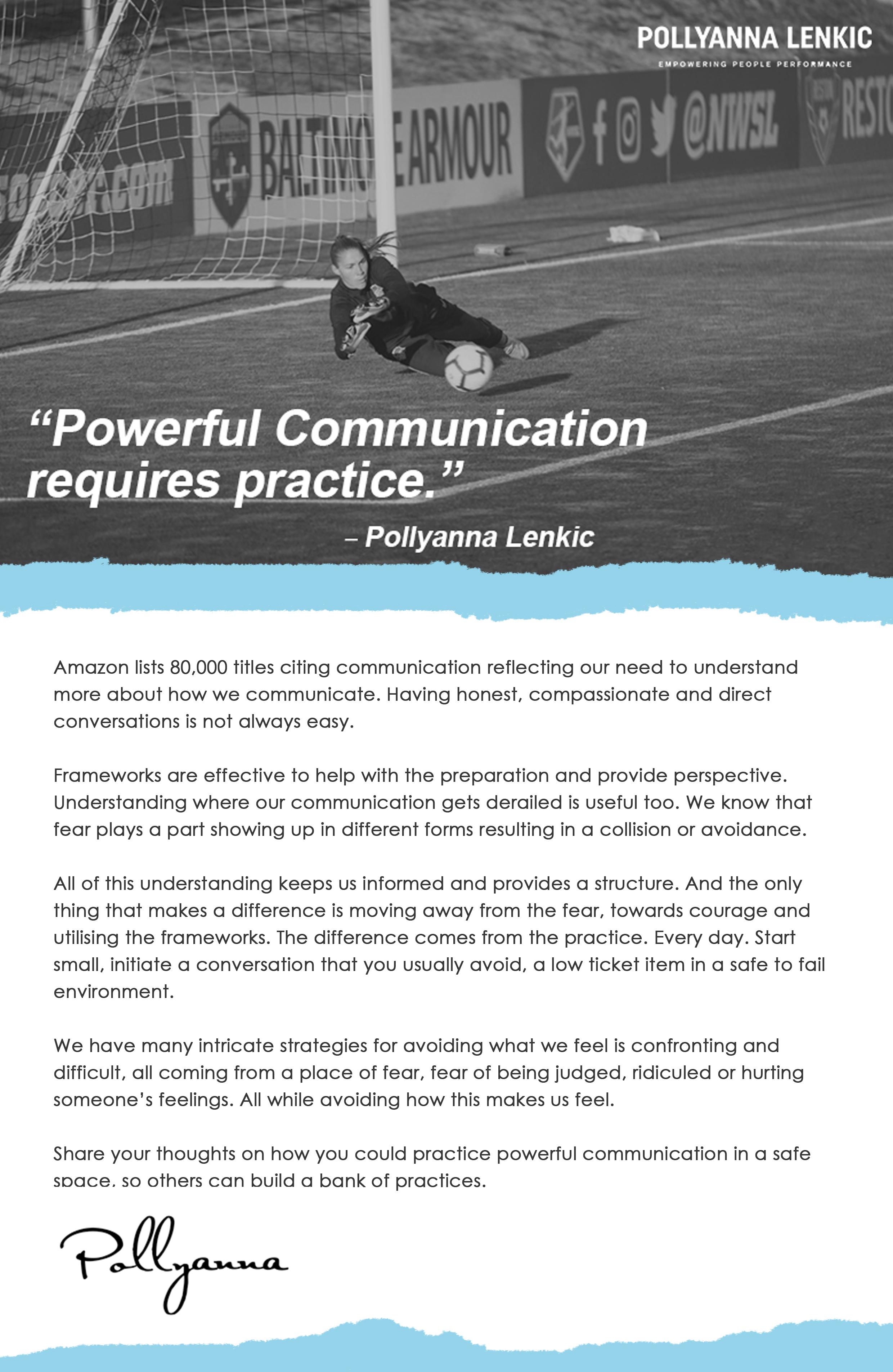 QR Powerful Communication.jpg