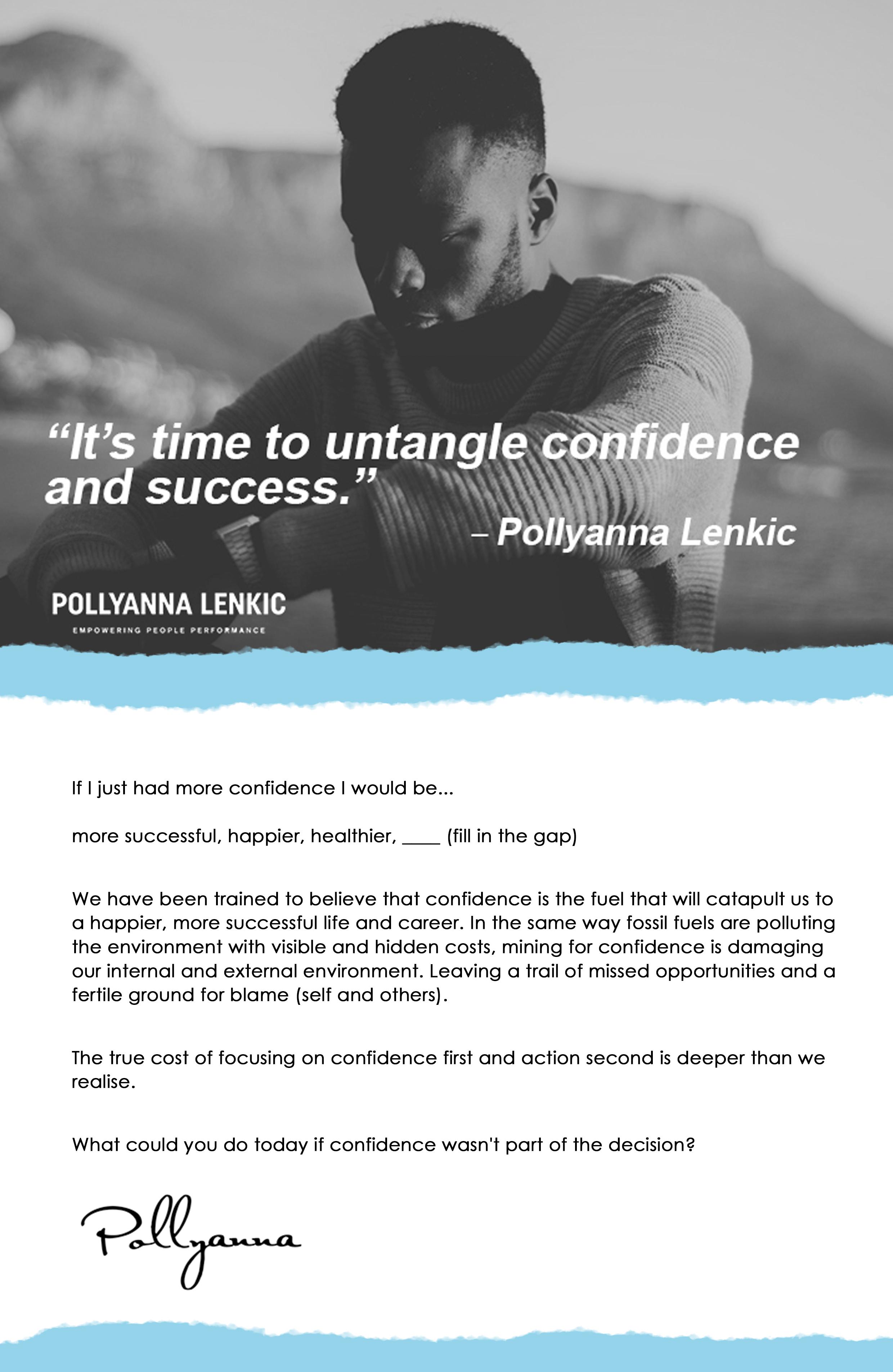 QR_Untangle Confidence.jpg