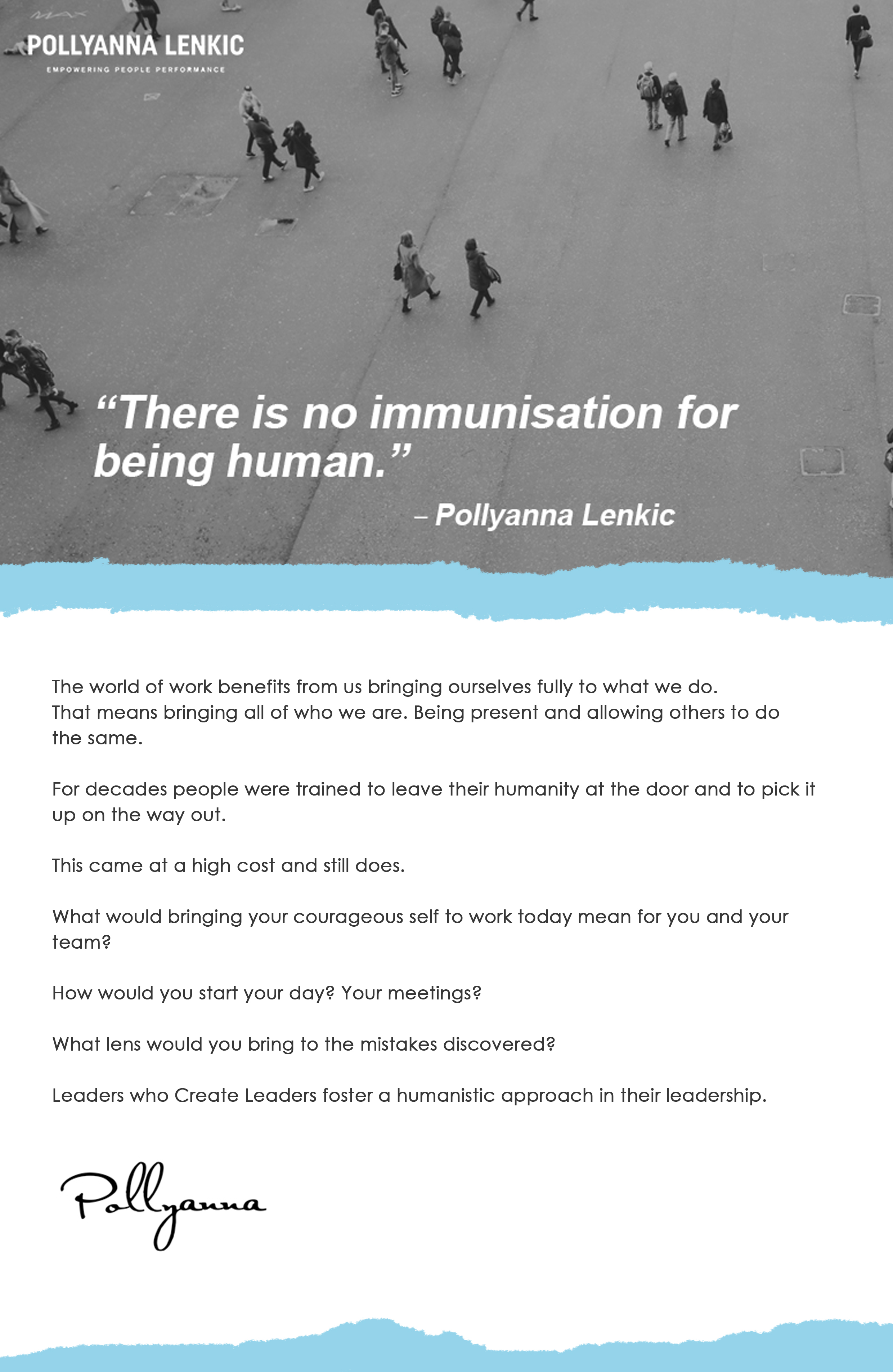 QR No Immunisation.jpg